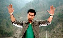 Ranbir Kapoor excited about Barfi! 's theatrical release in Turkey
