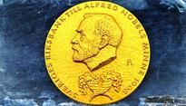 A short guide to the probable winners of the economics Nobel