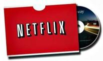 Netflix, Inc. (NFLX) Given Neutral Rating at Moffett Nathanson