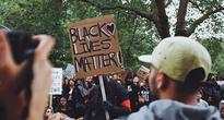 Social Media Networks Help US Cops Monitor Social Justice Movements