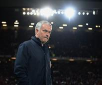 John Aldridge: Manchester United will 'park the bus' against Liverpool at Anfield