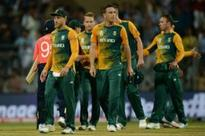 World T20: South Africa vs Afghanistan preview