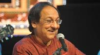 Eden denied by CAB, Ghulam Ali concert shifted to Netaji Indoor
