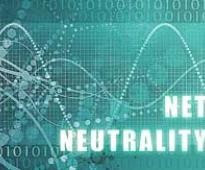 Net neutrality rules should be same for all: Telcos