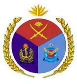 Bangladesh set to celebrate Armed Forces Day Sunday