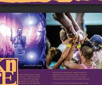 Knew rEvolution Digital Art and Culture Magazine is Announcing its Official April Inaugural Issue and Launch Party Event in Colorado April 21, 2016Featuring a range of top festival topics, the art and culture magazine is available online for Pay-What-You