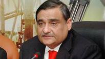 Police investigation in Dr Asim case biased: Rangers