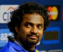 Muttiah Muralitharan to become first Sri Lankan inducted in ICC's Hall of Fame