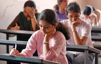 CBSE Class 12 Results 2013