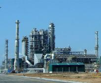 Foreign investors lining up for Dung Quat Refinery