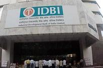 IDBI Bank plans to raise Rs 28,000 crore via equity, debt