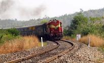 China looking to stretch Nepal rail link to Bihar: Report