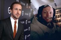 Ryan Gosling to Portray Neil Armstrong in Universal Biopic 'First Man'