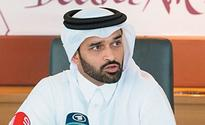 Thawadi updates German media on progress in stadium construction and workers' welfare