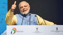 PM Modi not scheduled to meet Pak PM in Davos: MEA