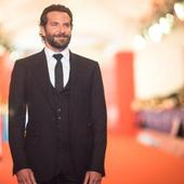 Surprise couples at weddings: After Tom Hanks, Bradley Cooper follows suit