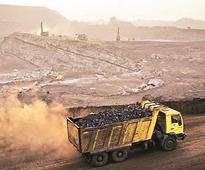 Govt allows RPower to mortgage Sasan UMPP coal blocks to lenders