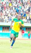 Ten-man Amavubi frustrate Mali