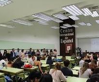 Celebrating Cervantes: Malaga commemorates the 400th anniversary of the writer's death
