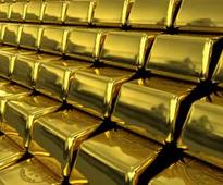 Gold seen to grind even lower with consequences: Sharps Pixley