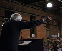 Sanders endorses slate of Vermont Democrats