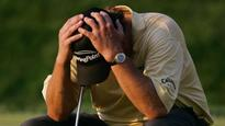 The 5 players who suffered US Open heartache