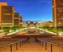 New York 2016 Legislative Session Wrap Up
