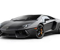 Lamborghini Aventador S launched in India; priced at Rs 5.01 cr