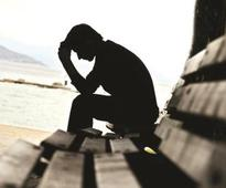 Depression among youngsters: A rising problem in Capital