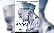 Anna Hazare at Anna trailer launch: After getting inspired by Swami Vivekananda, I stopped watching films