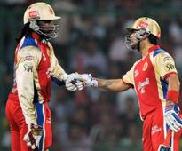 IPL 2016, Royal Challengers Bangalore vs Mumbai Indians: Where to watch live, prediction, preview and live streaming info