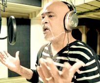 Vinod Kambli makes his singing debut `Asa Mee Mee Asa` Teaser Out