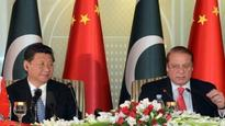 China asks Pakistan to ensure safety of its nationals