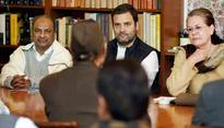 Rahul may become Congress president on 5 December. His first challenge: Gujarat polls