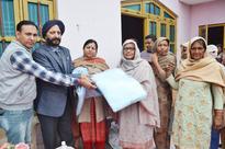 Border dwellers deprived of basic amenities: NC