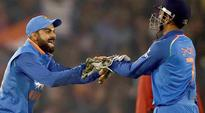 When and where to watch India vs England third ODI live coverage on TV, live streaming