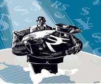DLF, Indiabulls led political donors in FY15
