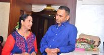 Udupi: St Mary's College Shirva alumni of batch '87 holds reunion