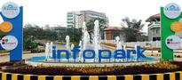Third Taj Hotel to come up at Infopark