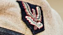 SAS combat in Iraq 'no surprise'