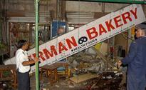 Supreme Court Seeks Maharashtra's Response On German Bakery Convict's Bail Plea