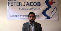 Bernie Sanders endorses Indian-American Congressional candidate