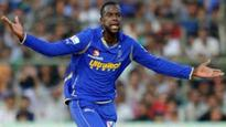 T&T all-rounder reported again for suspect bowling action