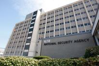 ACLU Lawsuit Asks if the NSA Violated the Constitution