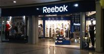 SFIO finalising report on Reebok 'fraud'