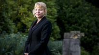 Doctors urge Victorian Parliament to vote down abortion bill