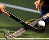 Malaysia invited to replace Pak in Junior Hockey WC 2016