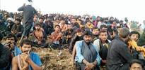 District administration ensured all arrangements at Pulmedu