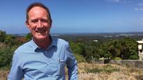 Queensland's recent history of political defections