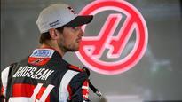 Haas F1 Team boss would release driver Romain Grosjean for right opportunity